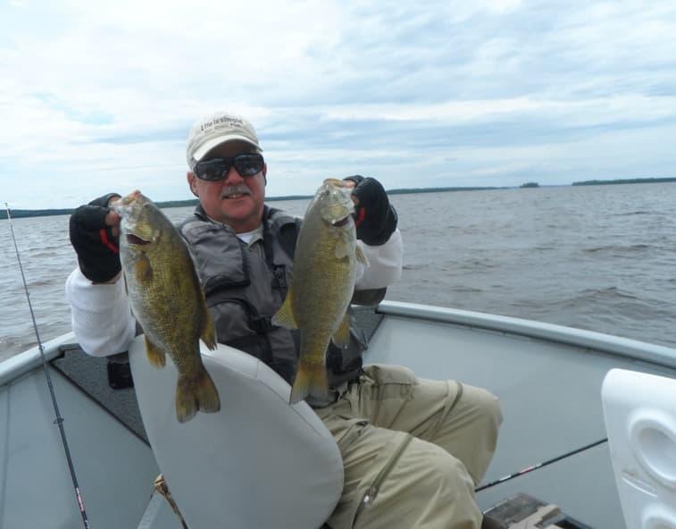 smallmouth-bass-fishing-ontario