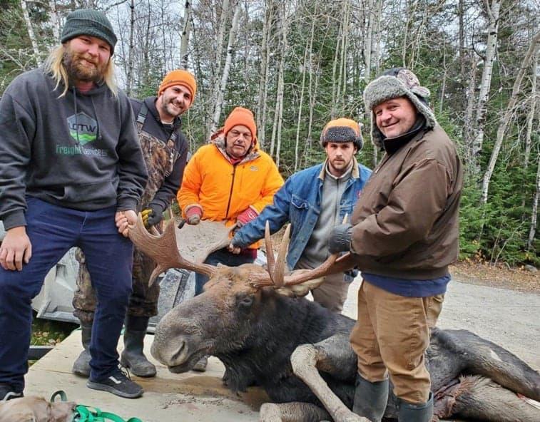 hunting-activities-ear-falls
