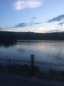 lac-seul-fishing-lodge-ontario