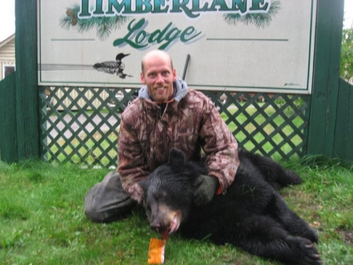 lac-seul-bear-hunting-lodge-ontario