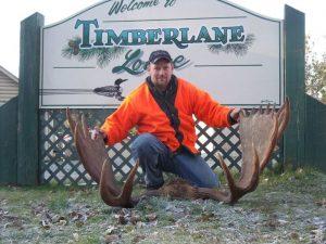 lac-seul-moose-hunting-lodge-ontario