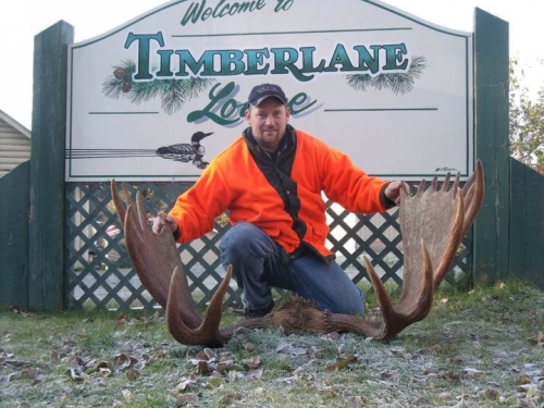 lac-seul-moose-hunting-lodge-ontario