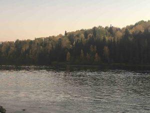 ontario-fishing-cabins-lac-seul-ear-falls