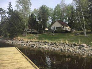 ontario-fishing-cabins-lac-seul
