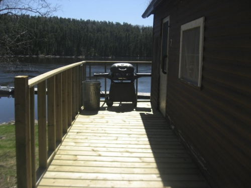 ontario-fishing-cabins-lac-seul-ear-falls