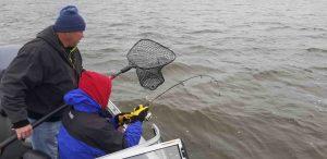 lac-seul-ontario-fishing-lodge
