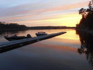 ontario-fishing-lodge-lac-seul-ear-falls