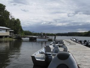 ontario-fishing-lodge-lac-seul