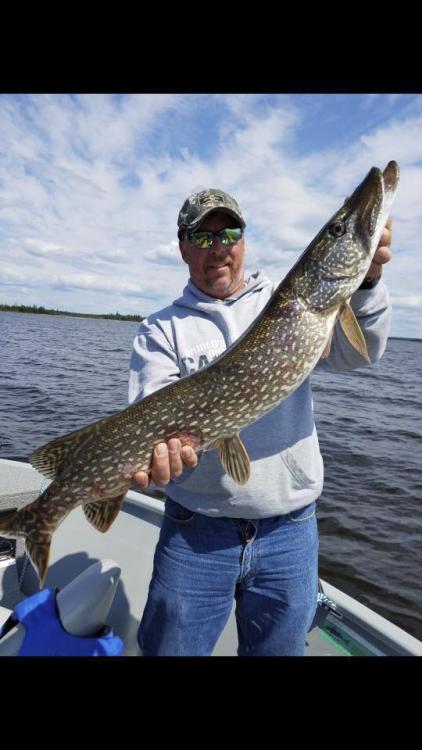 ontario-fishing-lodge-lac-seul