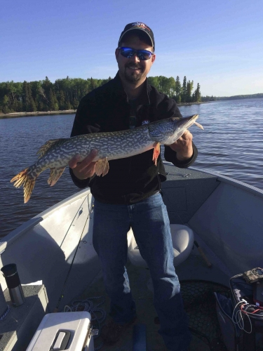 ontario-fishing-lodge-lac-seul-pike