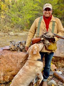 Grouse-hunting-ontario